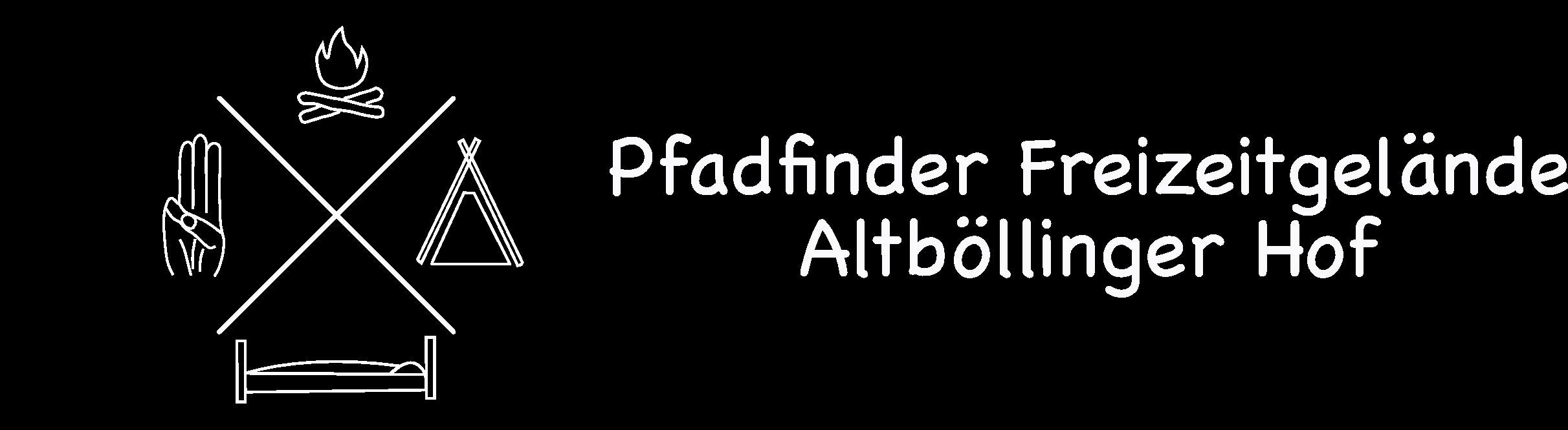 Altböllinger Hof